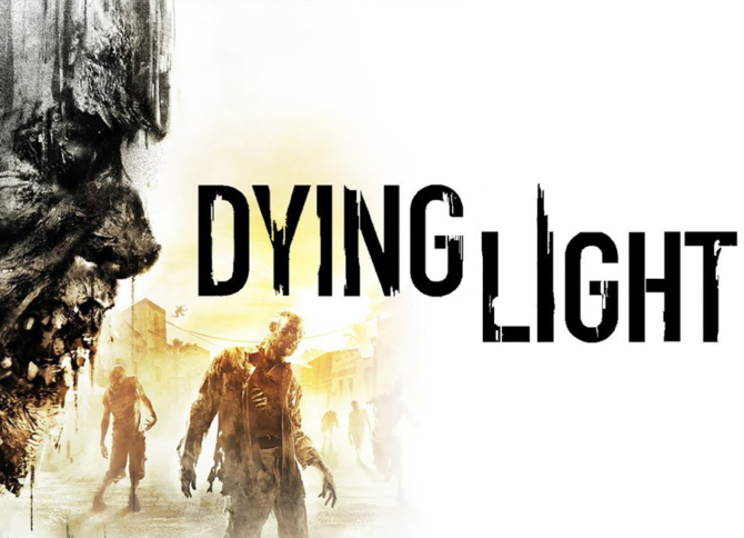 Critique : Dying Light