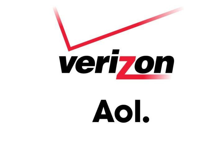 Pourquoi Verizon achète AOL – La vraie raison