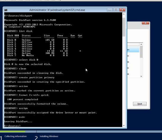 2016-06-30 09_26_07-Dell windows 2012 r2 - OneNote