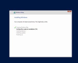 2016-06-30 09_26_14-Dell windows 2012 r2 - OneNote