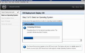 2016-06-30 14_07_54-Dell windows 2012 r2 - OneNote